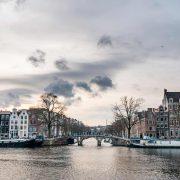 Subasta holandesa ejemplo