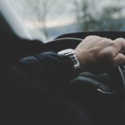 comprar-coche-funebre