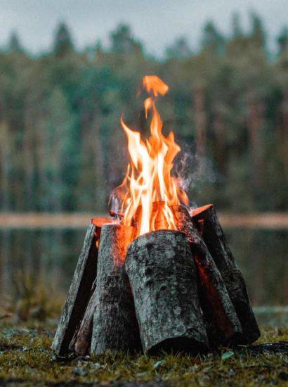 Requisitos para instalar un horno crematorio
