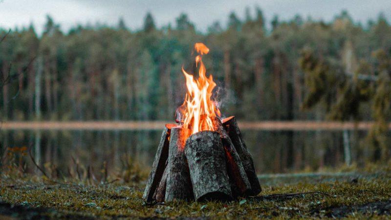 crematorium oven regulations